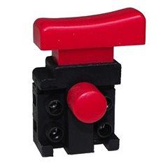 Кнопка для болгарки Stern 180L