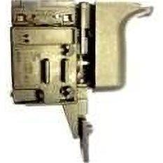 Кнопка для перфоратора DeWalt