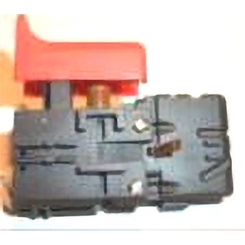 Кнопка для дрели Bosch