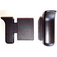 Кнопка для перфоратора Stern 32 C, без фиксатора
