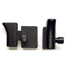 Кнопка для болгарки DWT 150
