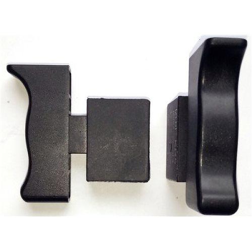 Кнопка для перфоратора Einhell 1500