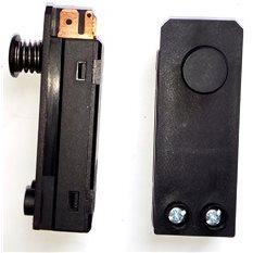 Кнопка для отбойника Bosch 11