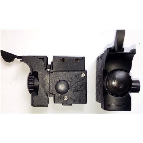 Кнопка для дрели Stern 3B