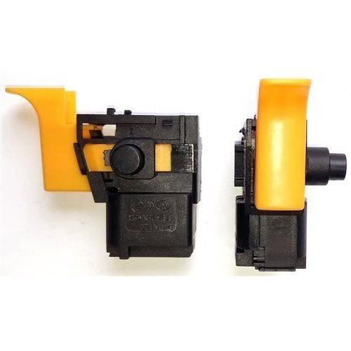 Кнопка для перфоратора Bosch, без регулятора
