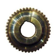 Шестерня металлореза ИжМаш 2750 D57,5*d20*54влево
