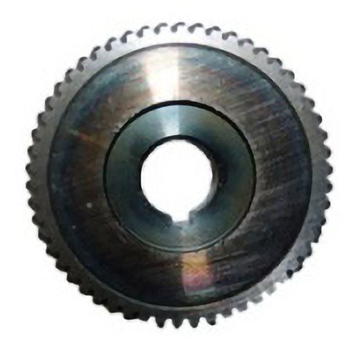 Шестерня дисковой пилы ИжМаш 1950 D47*d12*35влево