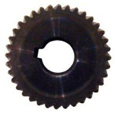 Шестерня дисковой пилы ИжМаш 2450 D40*d14*36влево