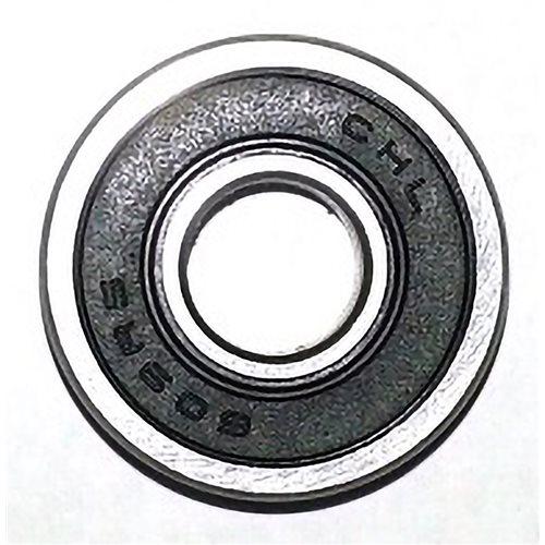 Подшипники CHL 609/RSZZ3