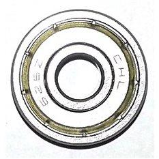 Подшипники CHL 626/RSZZ1