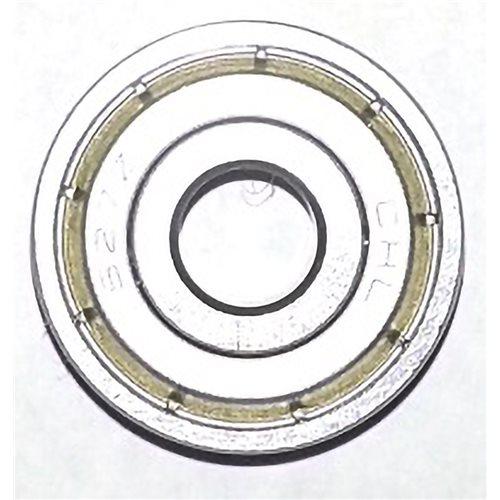 Подшипники CHL 627/RSZZ1