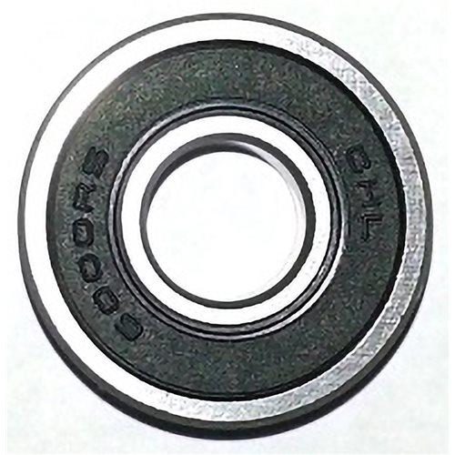 Подшипники CHL 6000/RSZZ1