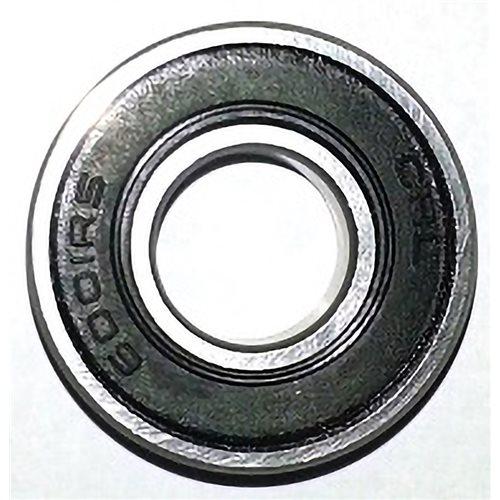 Подшипники CHL 6001/RSZZ1