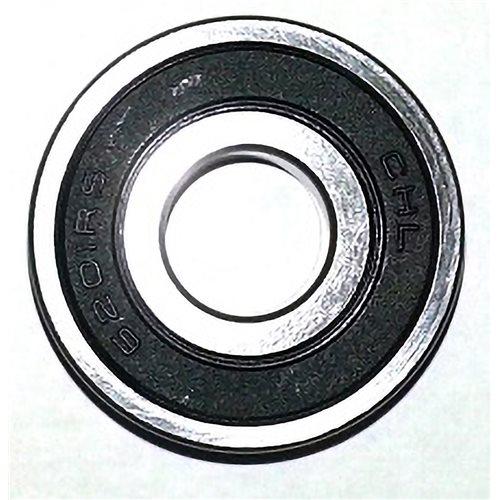 Подшипники CHL 6201/RSZZ1