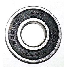 Подшипники AGL SD6001-2RS