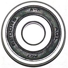 Подшипники AGL OK6200-2RS