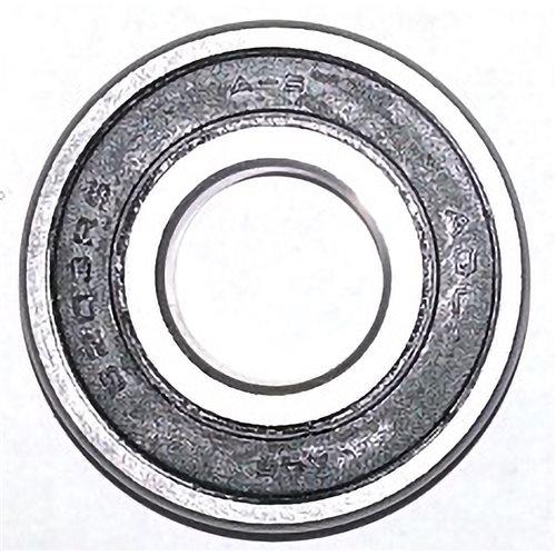 Подшипники AGL 6203-RS