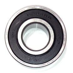 Подшипники AGL 6204/RSZ3