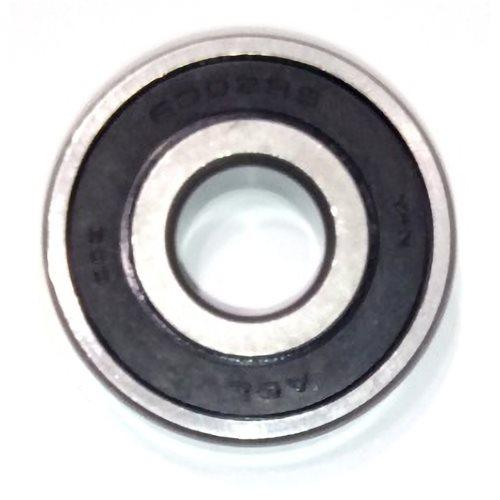Подшипники AGL 6302/RSZ3