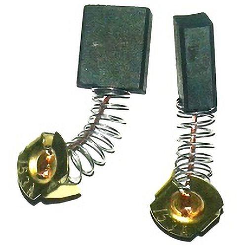 Щётки Makita PP-00-155 6,5х13,5х16
