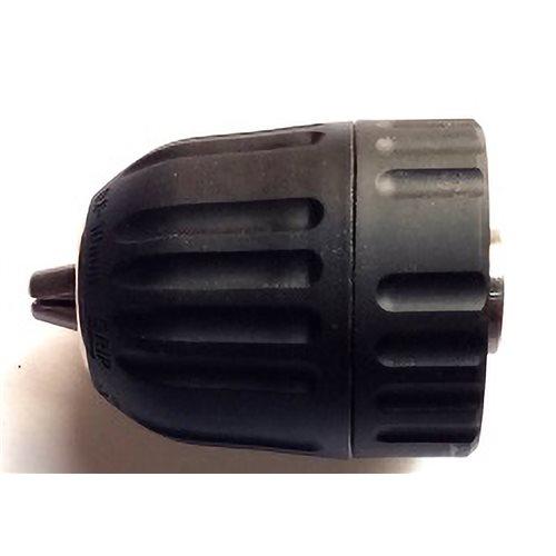 Патрон на шуруповёрт 0,8-10 мм, 3/8-24UNF
