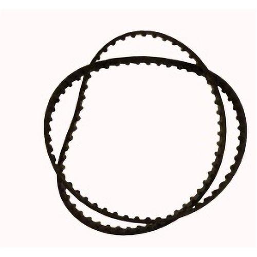 Ремень для ленточной шлифмашины ИжМаш 1150 106 XL 031