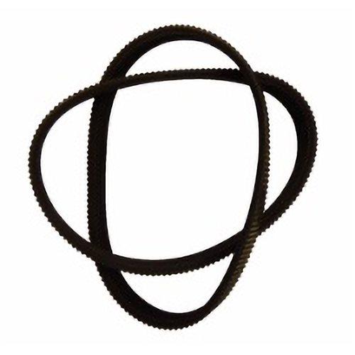 Ремень для рубанка ИжМаш SP2100 5p285мм