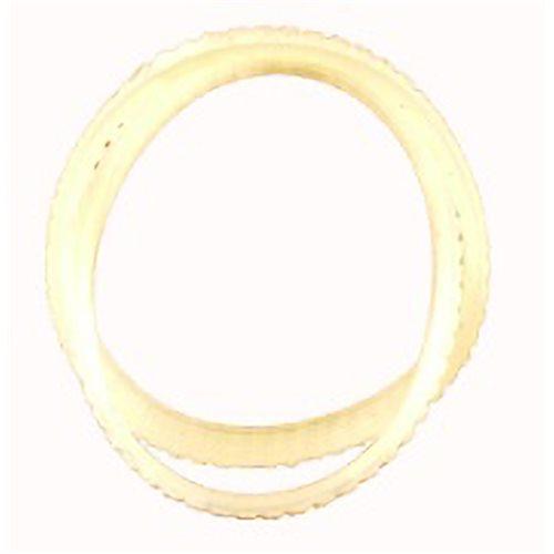 Ремень для рубанка ИжМаш 1550 4p228мм