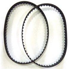 Ремень для ленточной шлифмашины ИжМаш 1150 (нов) 120 XL 031