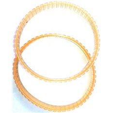 Ремень для рубанка ИжМаш SP1350 4p225мм
