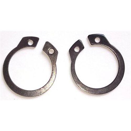 Стопорное кольцо, d15 мм