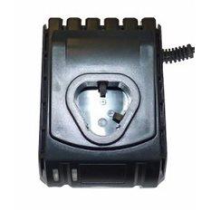 Зарядное устройство 12V