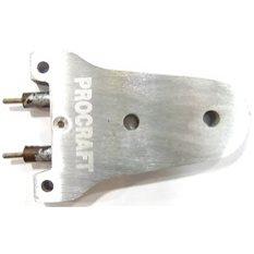 Нагревательная платформа на паяльник ProCraft PL1400