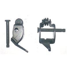 Направляющая лобзика ИжМаш 1350, Фиолент