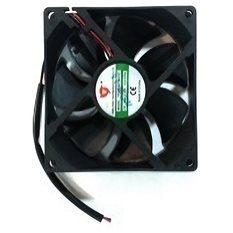 Вентилятор для инверторной сварки