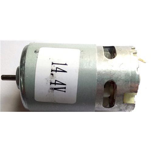 Двигатель на шуруповёрт 14,4 V