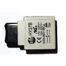 Кнопка для дисковой пилы Интерскол ДП-200