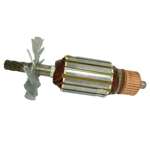 Якорь для металлореза ИжМаш 2750