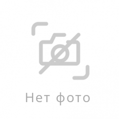 Подшипник CHL608/RS